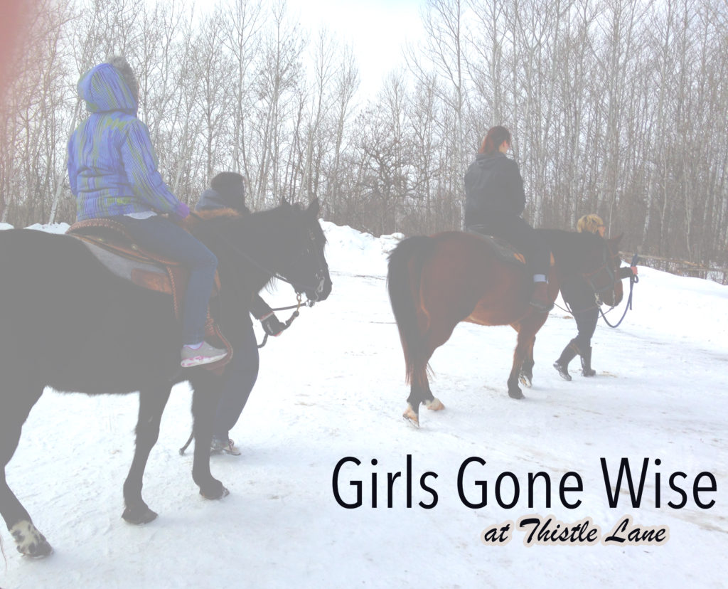 girls-gone-wise-1