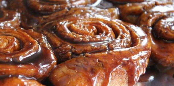 thistle-buns-2